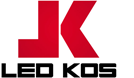 Oświetlenie Led :: LedKos